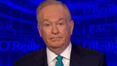 'The O'Reilly Factor': Bill O'Reilly's Talking Points 5/25