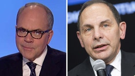 Fox News legal analyst says it may be time to privatize the department