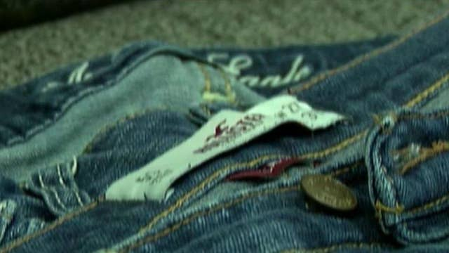Brew On This: NC school district considers skinny jeans ban