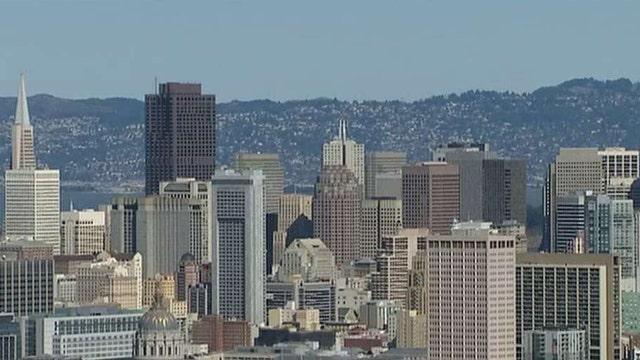 San Francisco upholds sanctuary city policy| Latest News ...