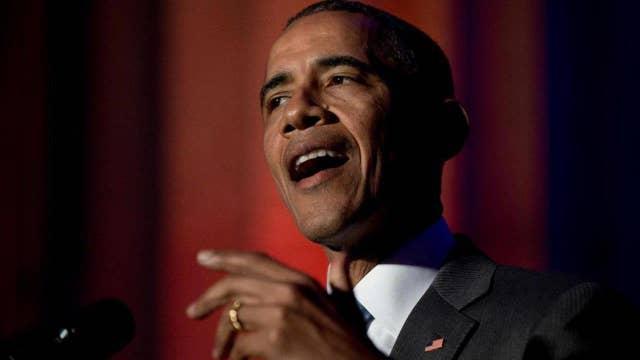 The rules, politics of federal regulations under Obama