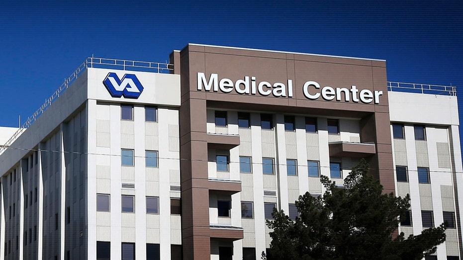 VA whistleblower: Wisconsin paper won't print my op-ed