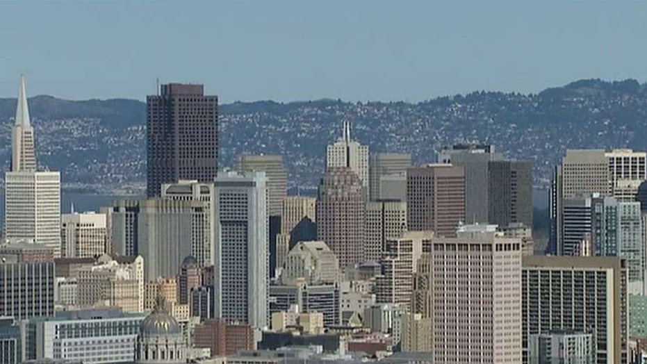 San Francisco upholds sanctuary city policy