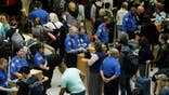 Former TSA administrator John Pistole goes 'On the Record' on recent rash of long lines and security concern woes hitting the beleaguered administration