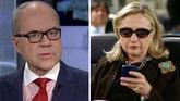 Fox News legal analyst provides insight on 'Fox & Friends'