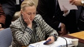 Clinton declined interview with inspector general, aides told to keep quiet about email server