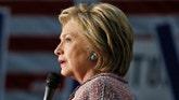 Insight from Jehmu Greene, former 2008 Clinton campaign advisor