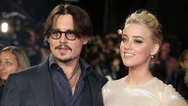 """Fantastic Beasts"" fans were furious to learn Johnny Depp was returning for the film's sequel despite the domestic violence allegations made against him by his former wife Amber Heard."