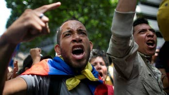 Crisis in Venezuela: Will Obama do the right thing and back a regional rescue?