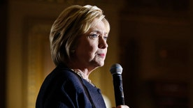 Bias Bash: Judy Miller analyzes media coverage of Clinton email scandal