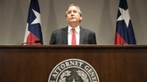 Texas attorney general Ken Paxton explains on 'America's News HQ' why his state is filing a lawsuit