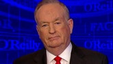 'The O'Reilly Factor': Bill O'Reilly's Talking Points 5/31