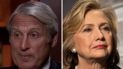 The State Department's former top watchdog, in an interview with Fox News, rejected Hillary Clinton's repeated claims that her personal email use was in line with her predecessors' – while saying he would have immediately opened an investigation if he caught wind of a secretary of state using such an account.
