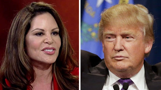 What can Donald Trump do to win back Hispanic voters?