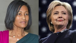 The recently released State Department inspector general report, which found Hillary Clinton broke government rules with her personal email use, increases the likelihood and pressure for the Justice Department to pursue criminal charges, an intelligence source familiar with the FBI investigation told Fox News.