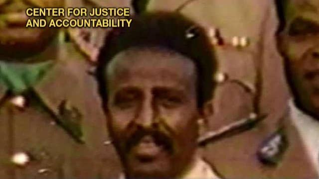 thesis international criminal law torture war crimes Mr bassiouni was an architect of the modern idea of international criminal 270 essays and law m cherif bassiouni, jurist of war crimes.