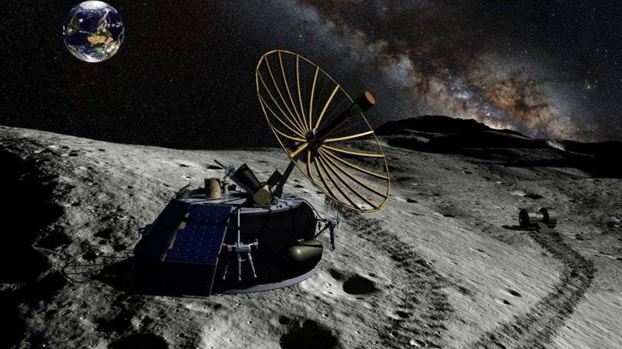 Feds reportedly set to approve first private space mission