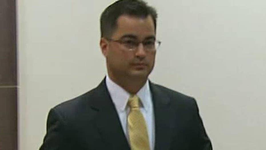 Judge seeks details on Clinton aide's immunity agreement