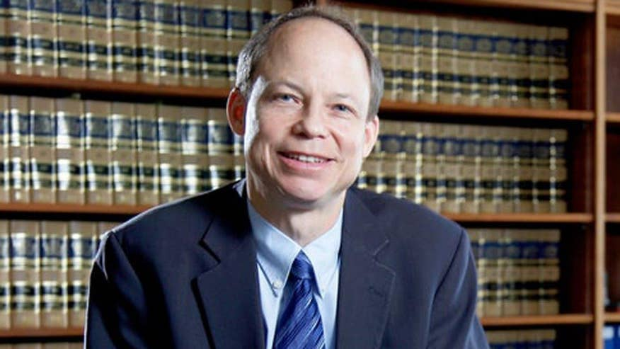 Santa Clara County Judge Aaron Persky, who sentenced Brock Allen Turner to six months in prison for sexually assaulting an unconscious woman, faces calls for his removal from the bench