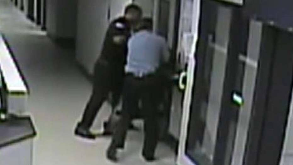 Chicago PD releases hundreds of videos of officer incidents
