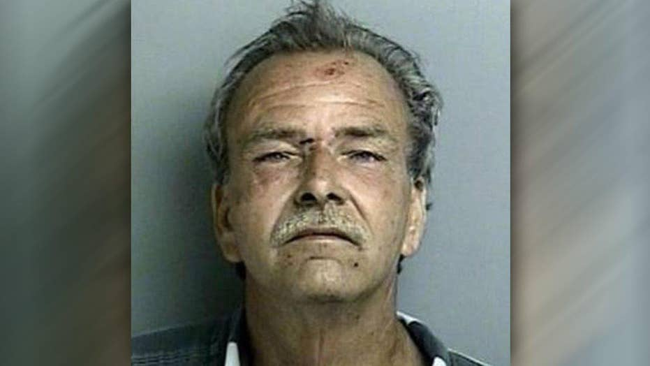 Driver gets life sentence after 9th DWI conviction