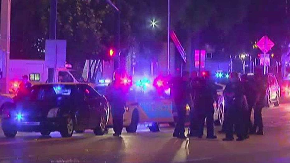 Dr. Gorka: Stop calling Orlando shooting a 'hate crime'