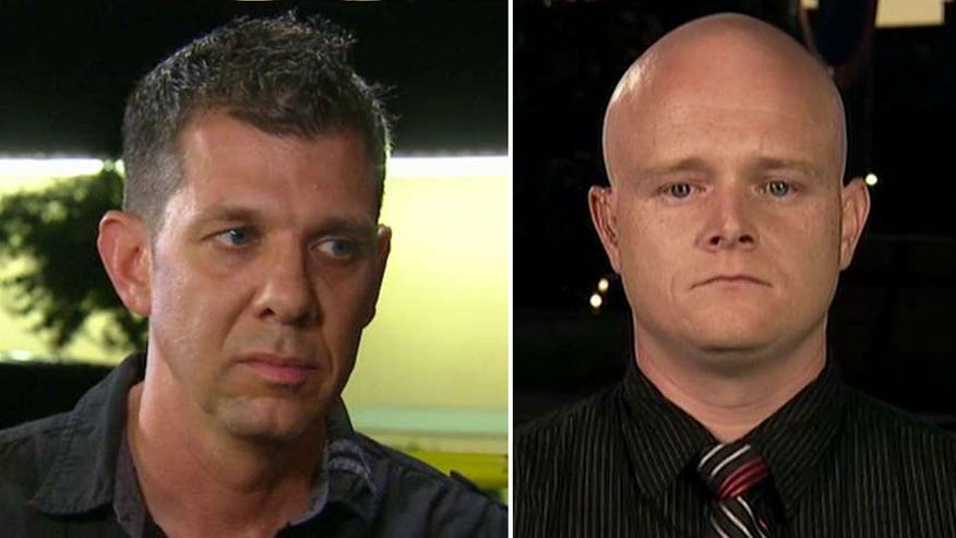 Former classmate recalls the Orlando shooter's reaction to the September 11 attacks; reaction on 'The Kelly File'