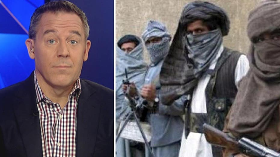 Gutfeld: Fear of Islamophobia will be our doom