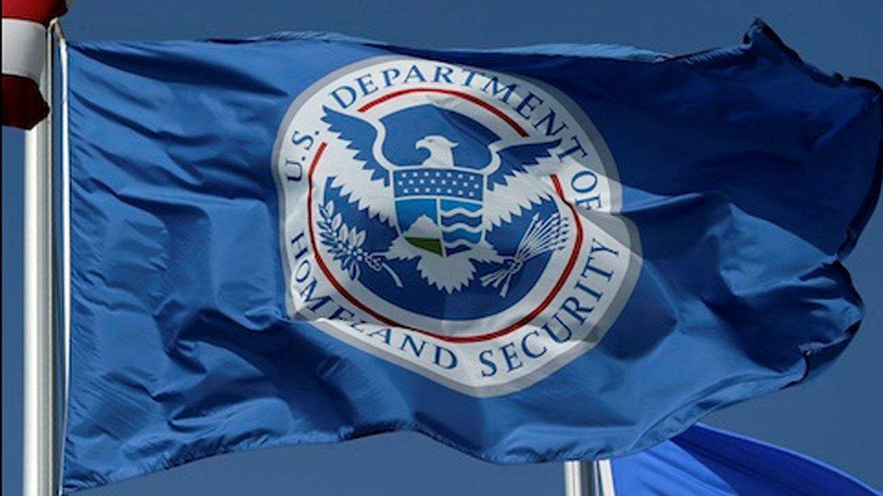 Homeland Security report calls for rejecting terms 'jihad,' 'sharia'