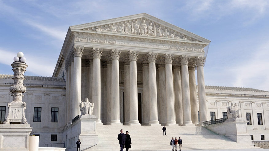 SCOTUS expected to decide on high-profile cases as term comes to a close