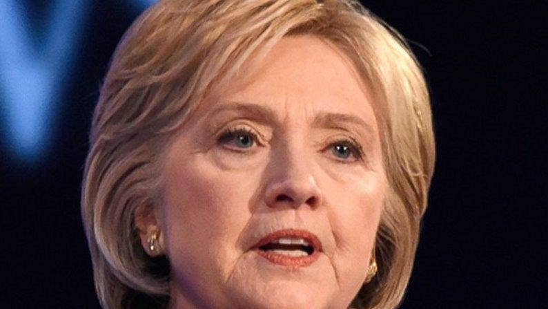Top IT official: Disabling security for Clinton server laid out 'welcome mat' for hackers