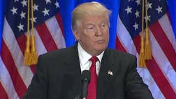 Despite multiple listings of his own name as a recipient of expenditures by his presidential campaign, presumptive Republican nominee Donald Trump is not paying himself a salary to run for the nation's highest office, federal campaign finance officials and legal experts told Fox News.
