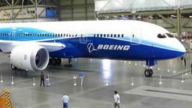 Rep. Peter Roskam tells 'On the Record' why he believes Boeing's sales agreement with Iran Air will put the US on a dangerous path