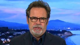 Weather's impact on wildlife and a bounce house incident; Dennis Miller sounds off on 'The O'Reilly Factor'