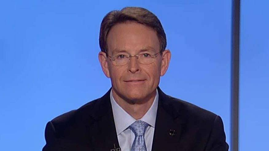 Family Research Council president weighs in on what he would like to see going forward in the campaign