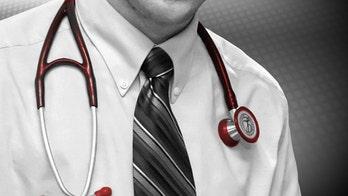 Study: Diabetes makes heart attacks 50 percent more deadly