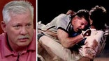 Former MLB player Lenny Dykstra opens up in new book 'House of Nails'