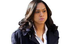 Prosecutor Marilyn Mosby may have to testify over the handling of the investigation; Baltimore reporter and law professor weigh in on 'The Kelly File'