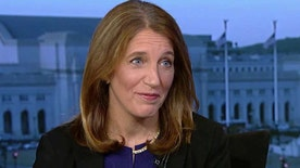 On 'Special Report,' Sylvia Burwell discusses the path forward on fighting the virus if a bill is not passed; the strengths and weaknesses of the Affordable Care Act