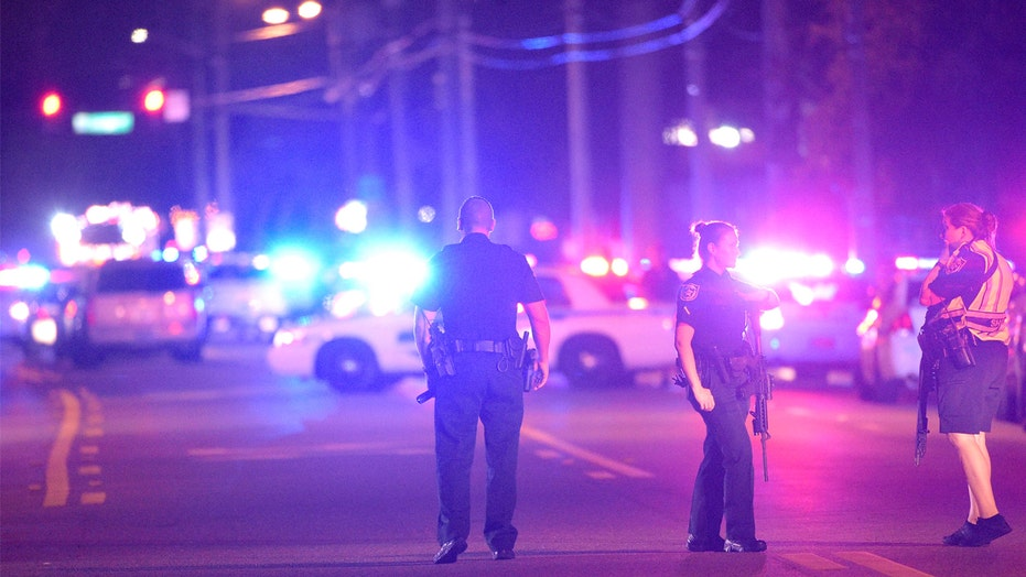 FBI asks Orlando shooting responders to deny record requests