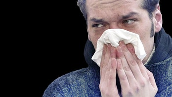 How to get your summer allergies under control