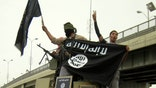 The terror group is calling for more attacks outside the 'caliphate'