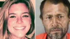 Brad and Jim Steinle join 'The O'Reilly Factor' to discuss the latest on efforts to stop illegal alien criminals