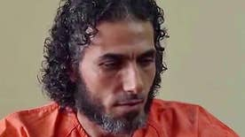 The former Navy SEAL who killed Usama bin Laden sounds off