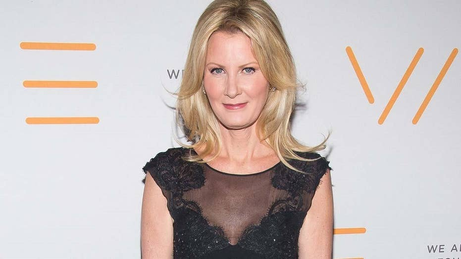 Sandra Lee: Cancer, Cuomo and MasterCard's Priceless Cities