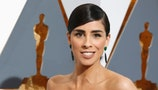 Hulu orders Sarah Silverman political talk show