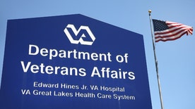 Military professor discusses what has happened in the two years since the VA scandal