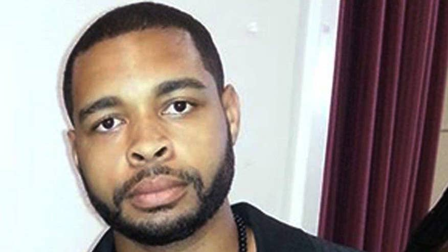 Who is Micah X. Johnson? And why didn't anyone, including anyone, suspect he would turn his rage into a deadly ambush? 'On the Record' investigates