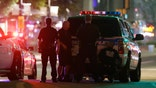 Bias Bash: Ellen Ratner on why the media should be questioning the Dallas Police Department's use of an exploding robot to subdue and kill the shooting suspect
