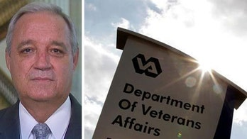 Rep. Jeff Miller on how to reform the VA system